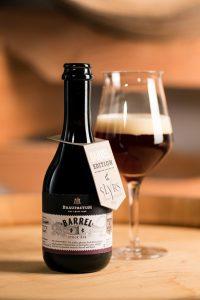BraufactuM_Craft Beer_Barrel1